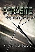 Parasite: Core Contact