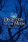 Deception of the Moon