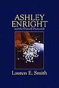 Ashley Enright and the Darnell Diamonds