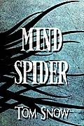 Mind Spider
