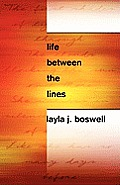 Life Between the Lines