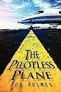 The Pilotless Plane