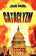 Cataclyzm
