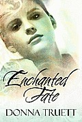 Enchanted Fate