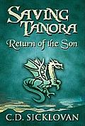 Saving Tanora: Return of the Son