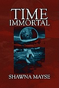 Time Immortal