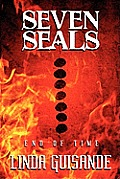 Seven Seals: End of Time