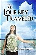 A Journey Traveled