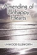 Amending of Unhappy Hearts