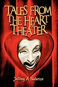 Tales from the Heart Theater