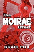 The Moirae Effect