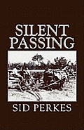 Silent Passing