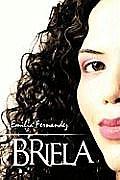 Briela