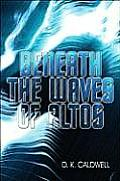 Beneath the Waves of Altos