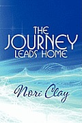 The Journey Leads Home