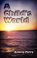 A Child's World