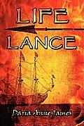 Life Lance