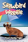 Snowbird Weenie
