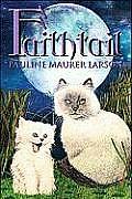 Faithtail