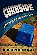 Curbside: A Carmela Buenasuerte Case