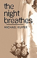 The Night Breathes