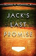 Jack's Last Promise