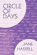 Circle of Days