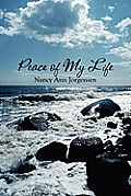 Peace of My Life