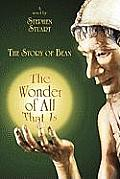 The Wonder of All That Is: The Story of Bean