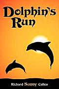 Dolphins' Run