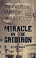 Miracle on the Gridiron