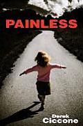 Painless