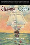 Chasing the Cobra