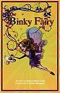 The Binky Fairy