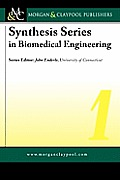 Synthesis Series in Biomedical Engineering 1