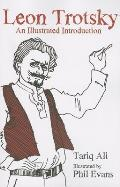 Leon Trotsky: An Illustrated Introduction