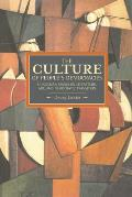 The Culture of People's Democracy: Hungarian Essays on Literature, Art, and Democratic Transition, 1945-1948 (Historical Materialism Books)