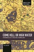 Studies in Critical Social Sciences #63: Come Hell or High Water: Feminism and the Legacy of Armed Conflict in Central America