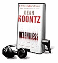 Relentless [With Earbuds]