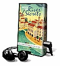 River Secrets [With Earbuds]