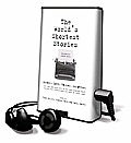 The Worlds Shortest Stories [With Earbuds]