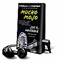 Mucho Mojo [With Earbuds]