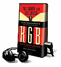 The Sword and the Shield: The Mitrokhin Archive and the Secret History of the KGB [With Earbuds]