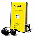 Snark [With Earbuds]