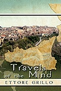 Travels of the Mind