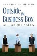 Outside the Business Box All about Sales
