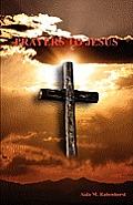 Prayers to Jesus
