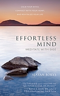 Effortless Mind: Meditate with Ease