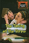 Shakespeare Explained #3: The Taming of the Shrew