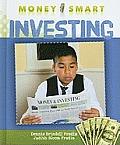 Money Smart #1: Investing